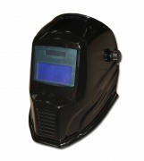 Зварювальна маска Хамелеон WH7000