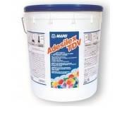 Клей воднодисперс. для обоев на тканевой основе и стекловолокна Адесилекс ТДВ / Adesilex TDV (уп.10 кг)