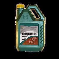 Гидрофобизирующая жидкость Типром К (уп. 5 л)