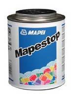 Мапестоп / Mapestop концентрат для инъецирования на основе микроэмульсии силиконов (уп.1 кг)