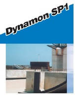 Гиперпластификатор  Дайнамон СП 1 / Dynamon SP1  (уп. 25 кг)