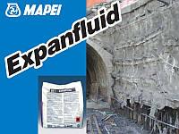 Расширяющийся паста для инъекции  Экспанфлюид / Expanfluid (уп.3 кг)
