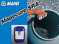 Мапекур СРА / Mapecure SRA  жидкая добавка для уменьшения усадки бетона (уп. 25 кг)