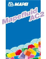 Суперпластификатор  для бетона (в жаркую пргоду) МАПЕФЛУИД АЦ2 / MAPEFLUID АС2 (уп.1000 л)