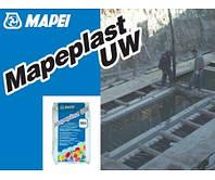 Добавка для подводного битонирования (порошок) Мапепласт ЮВИ / Mapeplast UW (уп. 3 кг)