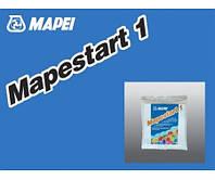 Добавка для улучшения перекачиваемости бетонов (порошок) Мапестарт 1 / Mapestart 1 (уп.0.225 кг)
