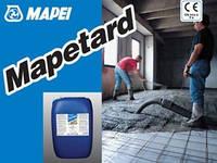 Пластификатор-замедлитель cхватывания Бетона Мапетард / Mapetard (уп.1000 л)