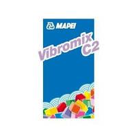 Пластификатор для жестких бетонов (уменьшение высолов)Вибромикс Ц2 / Vibromix C2 (уп. 25 кг))