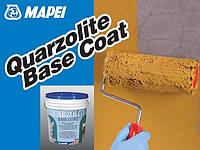 Акриловая краска Quarzolite Base Coat / Кварцолит Бейс Коат, База Р (уп.20 кг)