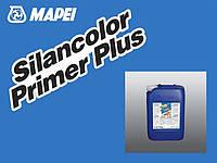 Противогрибковая грунтовка Silancolor Primer Plus/ Силанколор Праймер ПЛЮС (уп.2 кг)