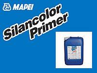 Силиконовая грунтовка Silancolor primer / Силанколор Праймер (уп.10 кг)