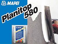 Известково-цементная шпатлевка PLANITOP 580 Bianco / Планитоп 580 Белый (уп. 15 кг)