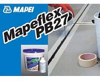 Mapeflex PВ 27/Мапефлекс ПВ 27 (уп. 5кг)