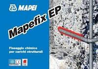 Химический анкер Mapefix ЕР / Мапефикс ЕР (уп. 385 мл)