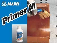 Полиуретановая грунтовка Primer M / Праймер М (уп.0,25 кг)