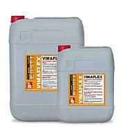 Добавка-эластификатор в растворы Вимафлекс / VIMAFLEX(уп.5 кг)