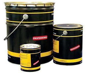 Гидроизоляция пола 5 кг резинобитумная мастика цена типамбр-х-90