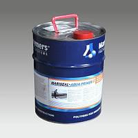 Эпоксидная грунтовака на водной основе Марисил Аква Праймер / Mariseal Aqua Primer (комплект 4 кг)