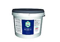 Герметик полиуретановый Юнифлекс ПУ 3344 1К / Uniflex PU 3344 1K (уп. 15 кг)