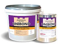 Двухком. склеивающий клей на полиуретановой основе Юнибонд 3114 Супер Про / Unibond 3114 Super Pro (уп. 6 кг)
