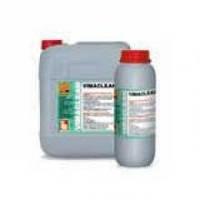 Смывка высолов, извести, цемента, ржавчины и т.д. ВИМАКЛИН / VIMACLEAN (уп. 20 кг) на разлив