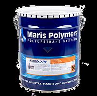Грунт полиуретановый Марисил 710 / Mariseal 710  (уп.5 кг)