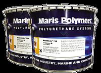 Грунт эпоксидный двухкомпонентный Марисил 750 /  Mariseal 750  (к-т 12 кг)