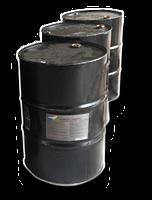 Гидроизоляция Рапидфлекс / Rapidflex (уп. 200 кг)