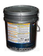 Гидроизоляция  Эластопаз /  Elastopaz(уп. 18 кг)