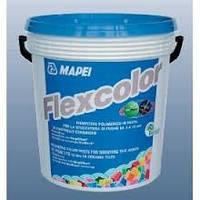 Пастообразная, противогребковая атирка для швов Флексколор/ FLEXCOLOR (уп. 5 кг) в ассортименте