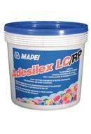 Клей для дев. полов в водной дисперсии Адесилекс ЛС/Р/П (светлый) / Adesilex LC/R/P (Chiaro) (уп.12 кг.)