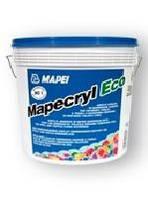 Клей вододисперсионный Mapecryl ECO / Мапекрил Эко  (уп. 5 кг)