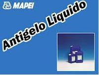 Противоморозная добавка Mapefast CF/L // Мапефаст ЦФ/Л (Antigelo S Liquido) уп. 6 кг)