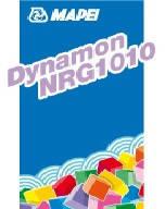 Гиперпластификатор  Дайнамон НРЖ 1010 / Dynamon NRG 1010  (уп.1000 л)