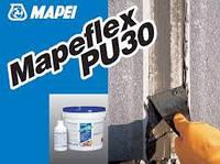 Герметик 2к эпоксидно-полиуретановый, хим. стойкий Мапефлекс ПУ 30 / Mapeflex PU 30 (в асортименте.) уп. 5 кг