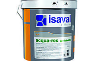 Гидроизолирующий фасадный лак на водной основе АКВА-РОК / Acqua-roc (уп.1л)