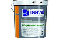 Гидроизолирующий фасадный лак на водной основе АКВА-РОК (уп.4л)