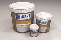 Порошковая добавка в краску против скольженя РЕСУЛ (уп. 0.350 кг)