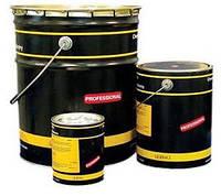 Полиуретановая гидроизоляция Гипердесмо-АшАА / Hyperdesmo-НАА (Серый,белый) уп. 6 кг