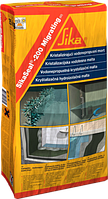 Проникающая гидроизоляция СикаСил-210 Мигрейшин/SikaSeal-210 Migration (уп. 25 кг)