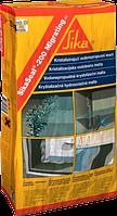 Проникающая гидроизоляция СикаСил-210 Мигрейшин / SikaSeal-210 Migration (уп. 25 кг)