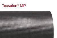 Texsalon® МР
