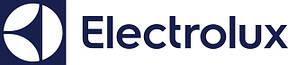 Колонные кондиционеры Electrolux