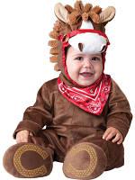 Прокат карнавального костюма Лошадка