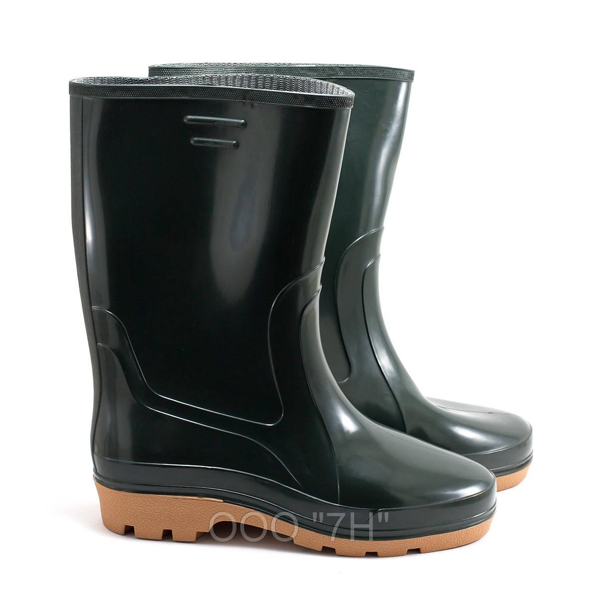 597a1fb621e3 ТД Реалпакс - пенка обувь оптом от производителя в Украине