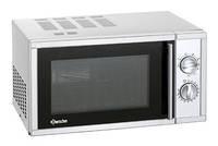Микроволновая печь с грилем* Bartscher 610826