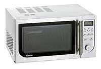 Микроволновая печь с конвекцией и грилем* Bartscher 610835