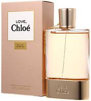 CHLOE CHLOE  EDP 30 мл женская парфюмированная вода
