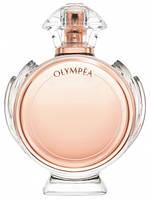 PACO RABANE OLYMPEA EDP 30 мл женская парфюмерная вода