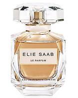 ELIE SAAB  LE PARFUM INTENSE  EDP 50 мл женская парфюмированная вода
